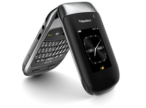 500x_blackberrystyle2