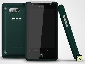 HTC_Gratia_02_300_small
