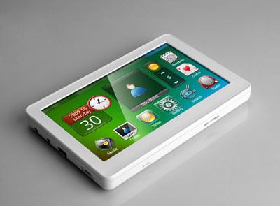 Normalement en vente pour 135,60$, le PMP Pasen F89 Touch Magic est soldé à -50% chez Ownta. Pour rappel, ce PMP est équipé d'un écran 4,3″ avec une résolution de 480*272, 4 Go de stockage, un port microSD, un lecteur ebook, un sortie TV, de la radio, une batterie en lithium et supporte les vidéos […]