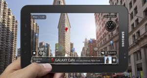 Verizon Wireless a annoncé qu'elle va commercialisé sa tablette la «Samsung Galaxy Tab» à partir du 11 Novembre, pour un prix de 600$.