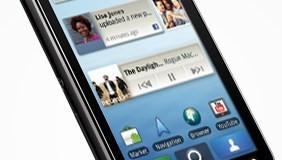 Le problème principal si on utilise son smartphone partout et pour tout c'est qu'il reste fragile, pour preuve ne voulant pas emporter en week-end mon baladeur et mon téléphone j'ai décidé de prendre juste mon téléphone. Résultat un HTC HD2âgéde 2 mois brisé net à peine arrivé. Il existecertesdes téléphones durcis mais qui hélassontaussi très loin d'être sexy pour le grand public que nous sommes. Motorola a donc décidé deremédierà […]