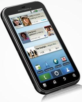 Le problème principal si on utilise son smartphone partout et pour tout c'est qu'il reste fragile, pour preuve ne voulant pas emporter en week-end mon baladeur et mon téléphone j'ai décidé de prendre juste mon téléphone. Résultat un HTC HD2âgéde 2 mois brisé net à peine arrivé. Il existecertesdes téléphones durcis mais qui hélassontaussi très […]