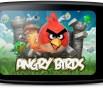 palm-pre-2-angry-birds_103x88