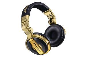 pioneer-hdj-1000-limited-1
