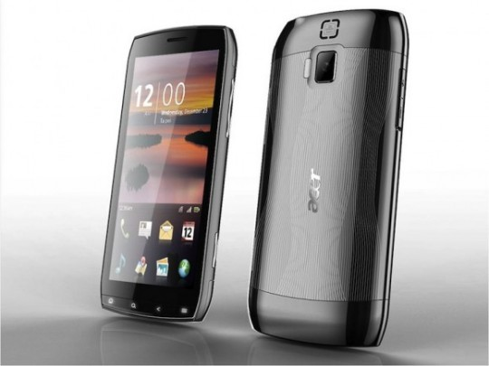 Acer-Smartphone-new-540x405