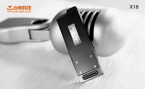 Teclast-X18-MP3-Player-1