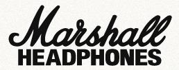 marshallheadphone