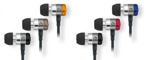 En ce début de semaine dans le monde nomade, TDK nous a presenté trois nouveaux modèles d'intras-auriculaires qui vont sortir le 20 décembre : les CLEF-P Sound Tuning. VOCAL Tuning : modèle est conçu pour privilégier la voix LIVE Tuning : conçu pour reproduire l'effet rock MEGA BASS Tuning : conçu pour améliorer les basses […]