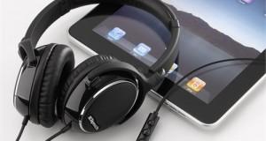 Aujourd'hui dans le monde nomade : Le casque Image One de Klipsch est désormais disponible Les smartphones Nexus S de Google et Zeus Z1 de Sony Ericsson existent vraiment Chez Mozilla on adopte des pandas