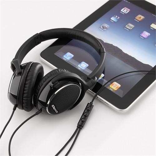Aujourd'hui dans le monde nomade : Le casque Image One de Klipsch est désormais disponible Les smartphones Nexus S de Google et Zeus Z1 de Sony Ericsson existent vraiment Chez Mozilla on adopte des pandas Nous vous l'annoncions le 19 novembre, le casque Image ONE de Klipsch est désormais disponible pour 150€ dans tous les […]