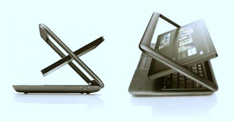 Prenez une tablette, un notebook et vousobtenezle Del Inspiron Duo: Une tablette hybride pourrait être le qualificatif de l'Inspiron Duo, ce n'est pas forcément une grande avancée technologique mais c'est hybride pas inintéressant. Cet hybride offre le coté pratique de la tablette mais aussi la possibilité de faire plus grâce au clavier, et surtout au […]