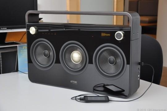 tdk-boombox-12-03-2010