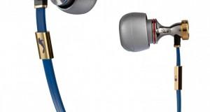 Monster a annoncé, lors du CES, la sortie d'une nouvelle version de ses intras Miles Davis : les Miles Davis Trumpet. Ses écouteurs sont donc un hommage au grand jazzman Miles Davis et séduiront les amoureux des musiques subtiles comme le Jazz ou le Blues, ainsi que de nombreux collectionneurs ! Ses intras, offrant les drivers les plus petits au monde et une isolation visiblement convaincante, sont annoncés à un […]
