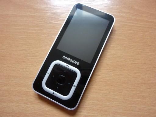 lebellium nous fait l'honneur d'inaugurer le labo de tellementnomade avec un test du Samsung YP-Q3. Accéder au Test Laisser un commentaire, avis, question A lire aussi :Test du AIAIAI TMA-1Test du Samsung YP-Q3[Preview] Samsung Galaxy S (YP-G1/G70)[Test] YP-U6 de Samsung[Brèves] Votre dose d'actualité / Marty McFly News #1