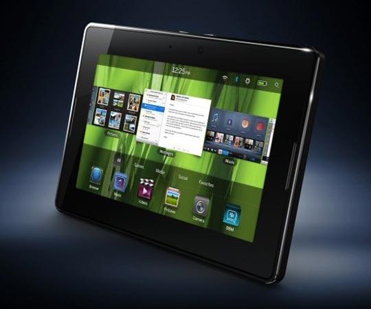 Annoncé il y a quelques mois par Blackberry, et censé être l'un des principaux concurrents à l'Ipad d'Apple, la Playbook s'est dévoilé lors du CES et cela a permis à de nombreuses personnes de la tester. Cette tablette devrait être commercialisé lors du second trimestre en Europe aux alentours de 500$. Pour rappel voici les […]