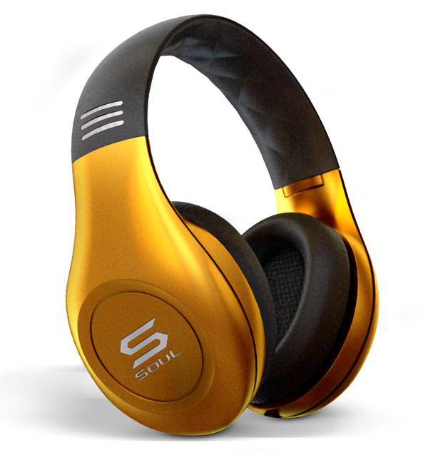ludacris-soul-headphones