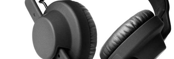 Introduction : TMA-1, AiAiAi ? C'est quoi ? C'est qui ? Le TMA-1 est le premier casque fermé de AiAiAi : une marque danoise toute jeune qui débute dans le domaine de l'audio. Sous un aspect minimaliste et sobre le TMA-1 a bénéficié d'une conception sans concession dans le but d'obtenir le casque ultime destiné […]