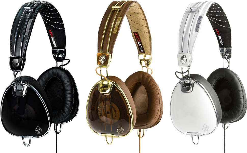 roc-nation-skullcandy-xl