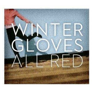 All Red – 2010                          About a Girl – 2008 Winter Gloves est un groupe originaire de Montréal. C'est de la pop légèrement teinté d'électo et saupoudré d'une voix portant sur […]