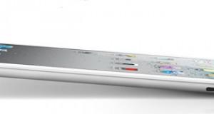Même si les tablettes ne sont pas le domaine de prédilection de TLN on ne pouvait ne pas parler de la sortie prochaine de l'Ipad2. Date annoncée le 25mars pour le France mais il sera disponible le 11mars aux USA, prix 500 euros. Comme il avait été annoncé le nouvel Ipad sera plus fin il passe de 13mm à 9mm. La tablette embarque un nouveau processeur double-coeur A5 annoncé deux […]