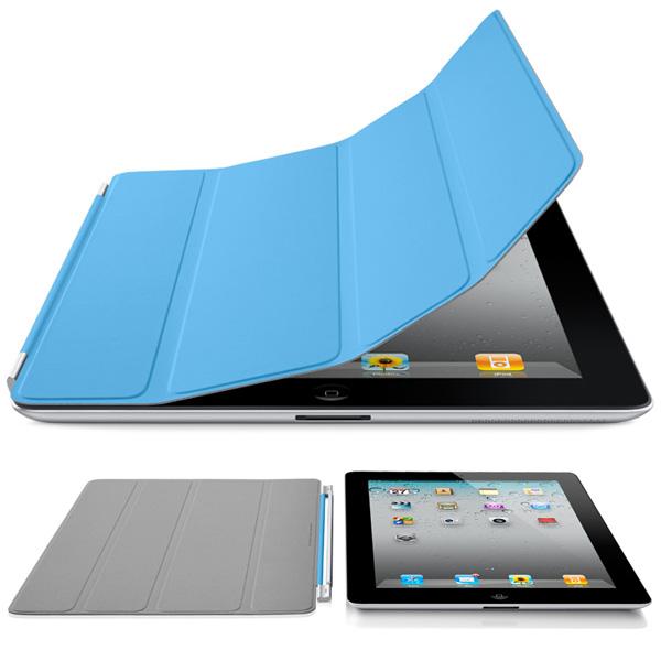 Apple_iPad2_03