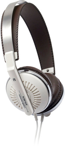 Audio-Technica-ATH-RE70_P_500