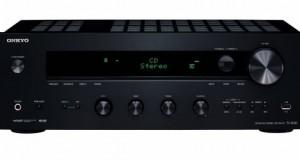 Onkyo, marque japnoaise signifiant «harmonie musicale», nous propose 3 produits : 2 tuner hifi , leTX-8050 et TX-8030; ainsi qu'une platine cd, le CD-7030. Les 2 tuners captent la FM dont le signal est amplifié grâce à une puce «WRAT» pour ensuite être redistribué en130W sur 2 canaux. Au niveau des entrées, les tuners sont dotés d'une entrée A/V, un port propriétaire Onkyo, et de 6 entres analogiques. En sortie, […]
