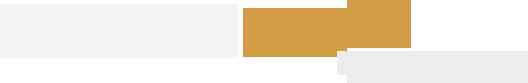 TN ne pouvait paséchapperà l'annonce habituelle de fin d'année, ainsi soit-il ! 2012. 2 ans, 0 mort, 1 collecte de fond et de (2 quoi (oui je sais)) nouveaux membres. C'est année est un grand crû pour TN, car il s'agit de la 1ère année où nous avons à la fois des partenariats pour nous […]