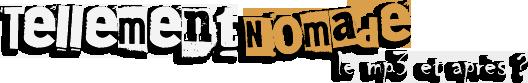 Tellement Nomade – dans son ensemble – a pour but de promouvoir le matériel audio de qualité, quel que soit son prix. Mais l'association Tellement Nomade, à quoi sert-elle au juste ? À tester du matériel, le cas échéant concrétisé par un article sur le Blog, À prouver notre existence juridique dans le cadre de […]