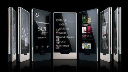 14 novembre 2006 fut la date du lancement du Zune, le baladeur maintenant tactile de Microsoft, et le premier semestre 2011 sera surement la date de la fin de vie de ce baladeur. C'est ce qu'affirme le magazine Bloomerg, selon lequel Microsoft aurait pris la décision de stopper la production de son baladeur et d'écouler […]