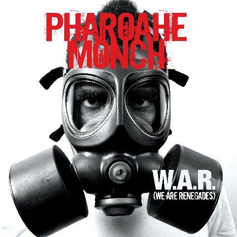 pharoahe_monch-war-skeuds