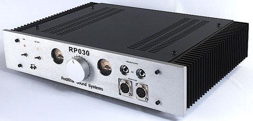 rp030-t800-t3