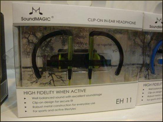 Soundmagic_EH11