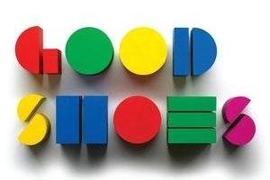 Good shoes est un groupe originaire des alentours de Londres. Formé a l'origine en 2004 de deux amis : Rhys Jones et Steve Leach, ils ont vite été rejoint afin de créer un premier Ep en 2006, puis de nous livrer un album Think before you speak en 2007 qui leur permet de tourner avec […]