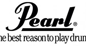C'estdécidémentl'époque du rebadging et Pearl, marque connue pour sonmatérielaudio orienté artiste et non public comme nous, n'échappe pas à la mode.