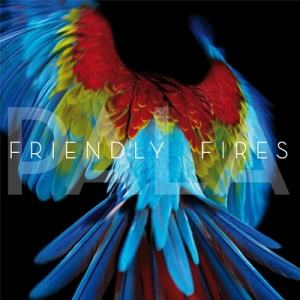 friendly-fires-pala