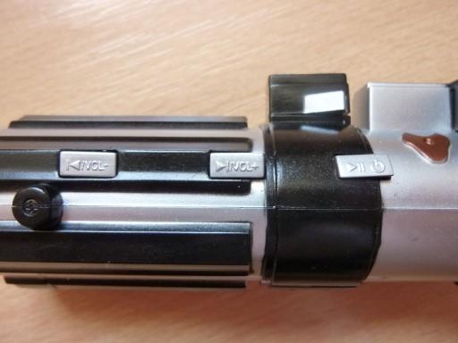 mp3_laser8