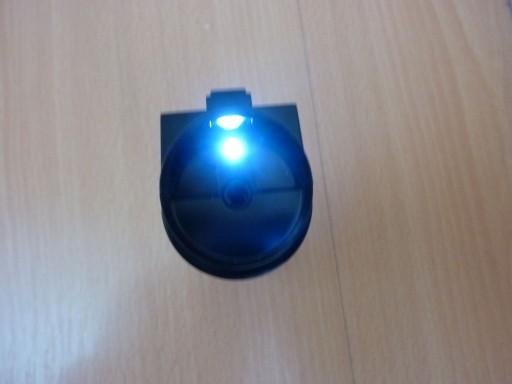 mp3_laser9