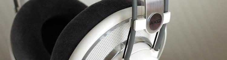 l'AKG K701 est uneréférenceextrêmement populaire etgénéralementappréciée dans le petit monde des amateurs de musique. Assimilé au haut de gamme de la marque Autrichienne, il présente l'intérêtd'être proposé à un prix intéressant en regard de ses performances.