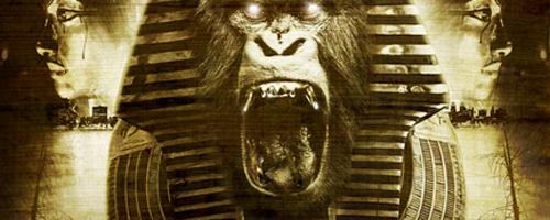 Army of the Pharaohs est un collectif formé en 1998 par Vinnie Paz (Jedi Mind Tricks), un peu à la manière du Wu-Tang Clan à New york, ce collectif réunit les meilleurs MCs de Philadelphie, Boston et Pennsylvanie. Au départ composé de 5 membres, ce collectif s' est agrandit et transformé au fil des albums.