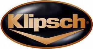 Mode, c'est le nom d'un nouveau casque par Klipsch.