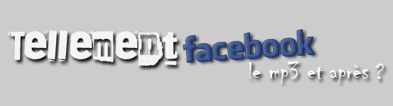 Une news pour faire un peu de pub pour TellementNomade via Facebook. Déjà existant depuis la création du site/forum le compte facebook de TN.com n'était pas des plus vivants, la faute un peu à moi, je l'avoue. Ne trouvant pas le moyen de faire une bonne liaison entre les deux, j'avais mis ça de coté […]