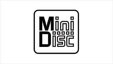 04422858-photo-logo-minidisc