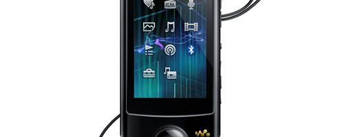 Après la fin du Walkman, l'arrêt du MiniDisc, Sony annonce que c'est au tour de la série A, S et E d'avoir droit à leurs renouvellements (je vous ai senti pâlir d'un coup).    Sony débute avec le haut gammeNWZ-A860 : – 5 technologies Clear Audio – technologie S-Master MX – écran TFT […]