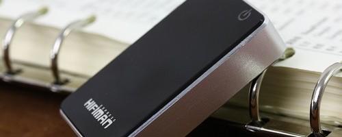 Hifiman a décidé de désolidariser ce qui faitle point fortde sa gamme de baladeurs en proposant non pas un baladeur non-amplifié, mais un ampli-DAC à part entière dans une série nouvelle au nom de Hifiman Express. D'une puissance de sortie de 70mW grâce à la puce Philips TDA1308, et avec la puce Texas Instruments PCM2702 […]