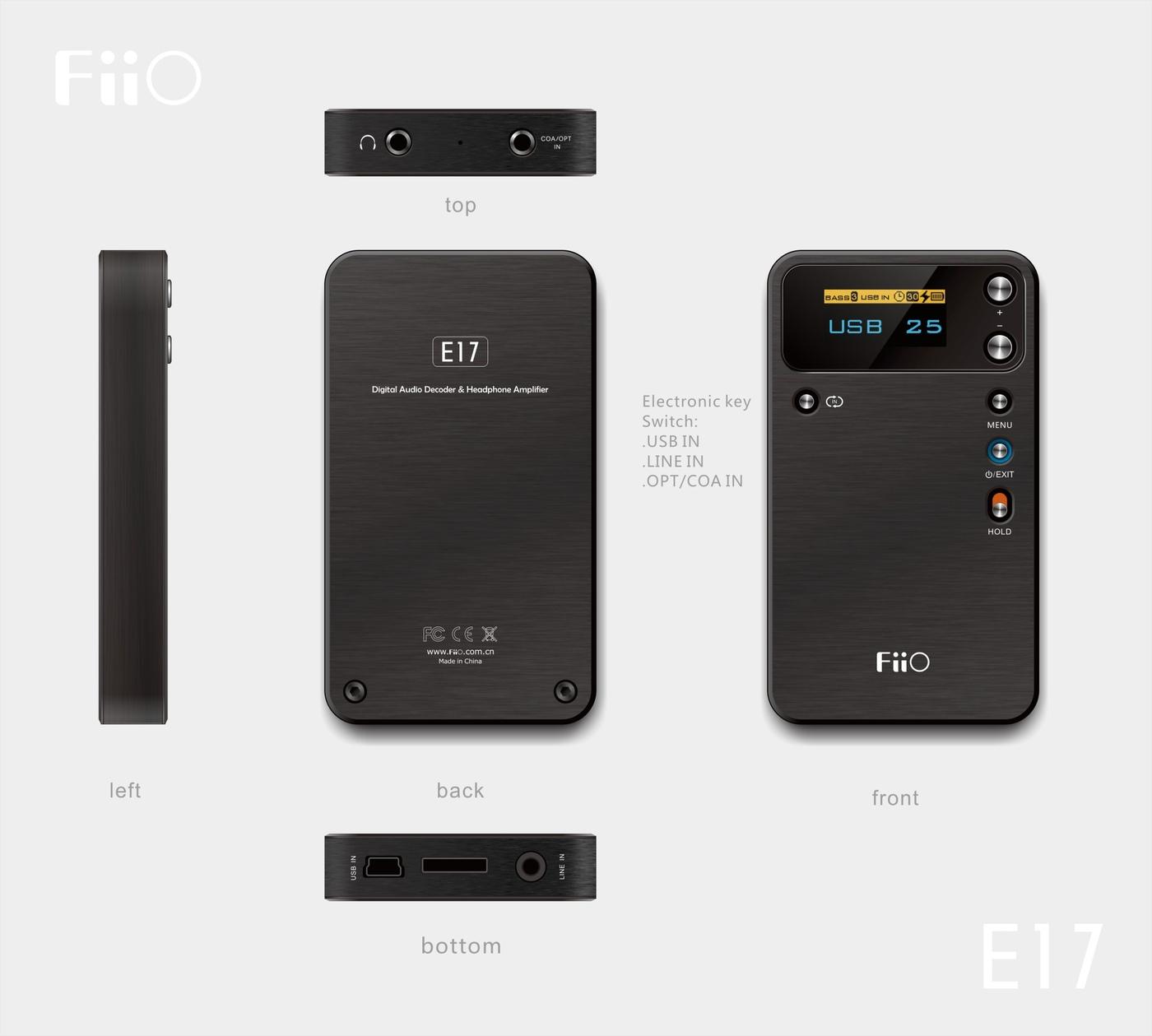 Fiio_Coming_Out_With_An_E7_Successor_The_E17