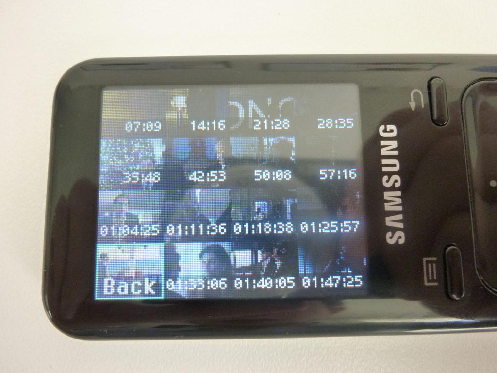 P1040320bis