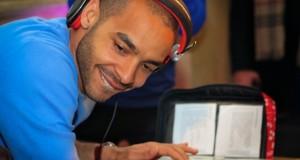 Du Rap Underground à la French Touch Après une vingtaine d' année d'activité entre le milieu Hip Hop et Electro, la disparition de DJ Mehdi suite à un accident domestique a été une très grande perte pour la musique urbaine française et internationale ainsi que pour ses fans.