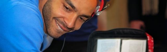 Du Rap Underground à la French Touch Après une vingtaine d' année d'activité entre le milieu Hip Hop et Electro, la disparition de DJ Mehdi suite à un accident domestique a été une très grande perte pour la musique urbaine française et internationale ainsi que pour ses fans. A la suite de 15 ans de […]