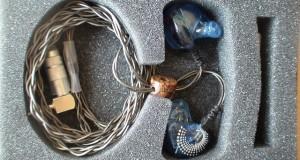 INTRODUCTION EarSonics un des acteurs majeurs de la distribution professionnelle et grand public averti dans le domaine des IEM moulés et universels propose depuis 2004 des produits très prisés